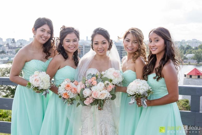 kingston wedding photographer - sarah rouleau photography - aiza and chris_-48