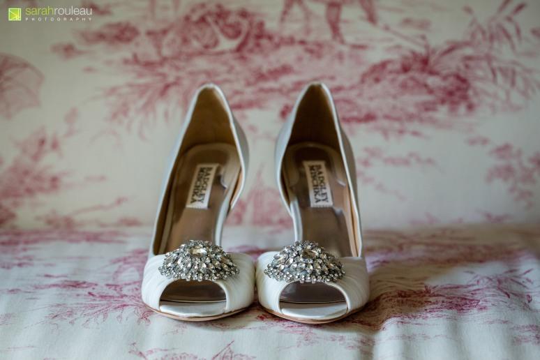 kingston wedding photographer - sarah rouleau photography - aiza and chris_-5