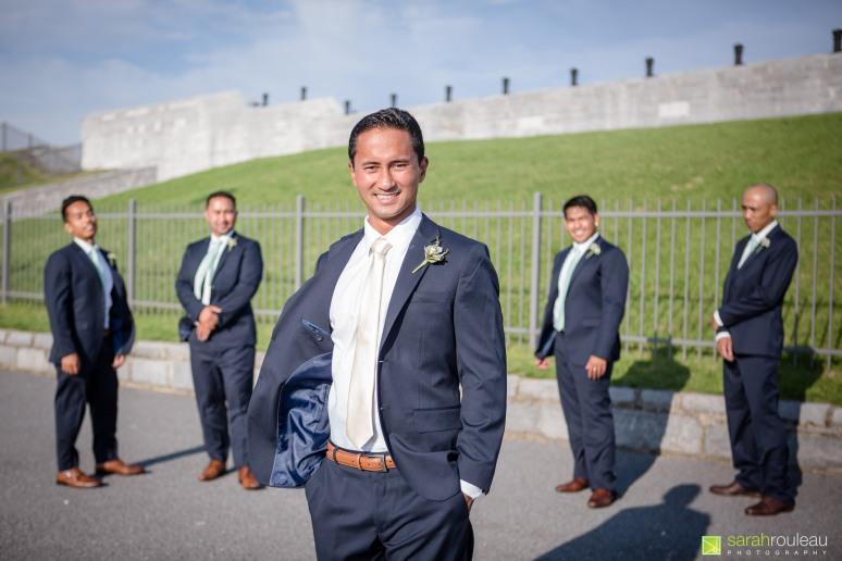 kingston wedding photographer - sarah rouleau photography - aiza and chris_-52
