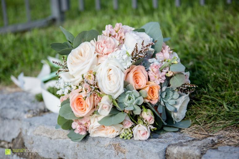 kingston wedding photographer - sarah rouleau photography - aiza and chris_-54