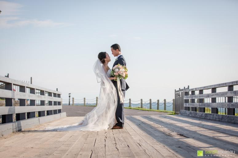 kingston wedding photographer - sarah rouleau photography - aiza and chris_-55