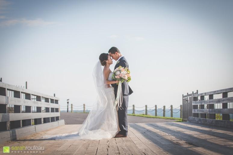 kingston wedding photographer - sarah rouleau photography - aiza and chris_-56