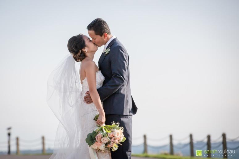kingston wedding photographer - sarah rouleau photography - aiza and chris_-57
