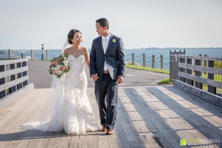 kingston wedding photographer - sarah rouleau photography - aiza and chris_-58