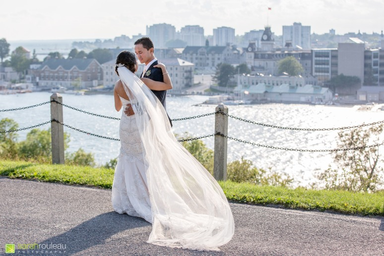 kingston wedding photographer - sarah rouleau photography - aiza and chris_-59