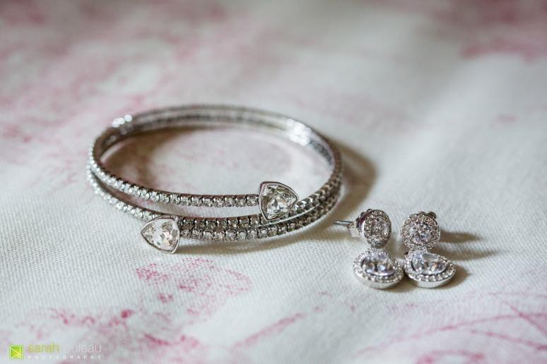 kingston wedding photographer - sarah rouleau photography - aiza and chris_-6
