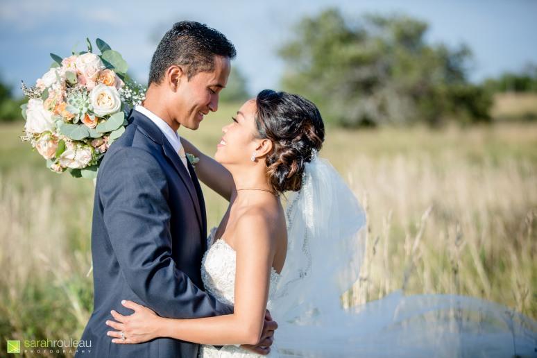 kingston wedding photographer - sarah rouleau photography - aiza and chris_-60
