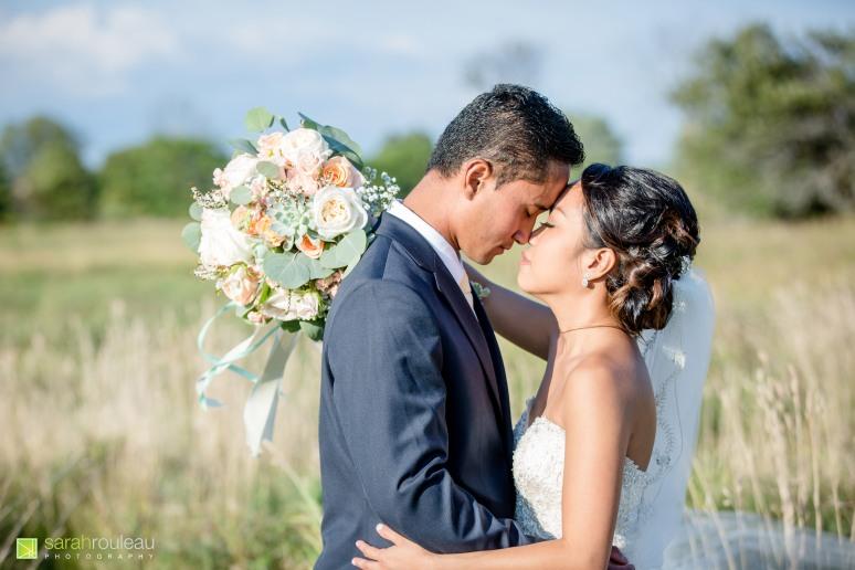 kingston wedding photographer - sarah rouleau photography - aiza and chris_-61