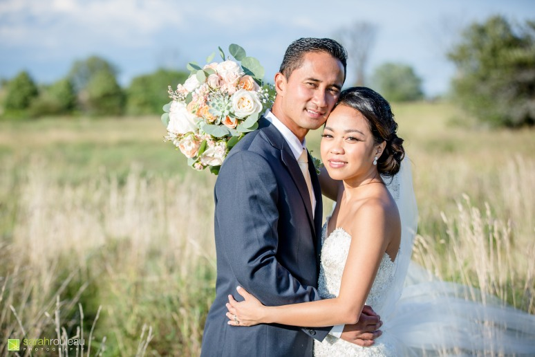kingston wedding photographer - sarah rouleau photography - aiza and chris_-62
