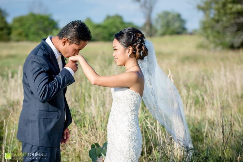 kingston wedding photographer - sarah rouleau photography - aiza and chris_-63