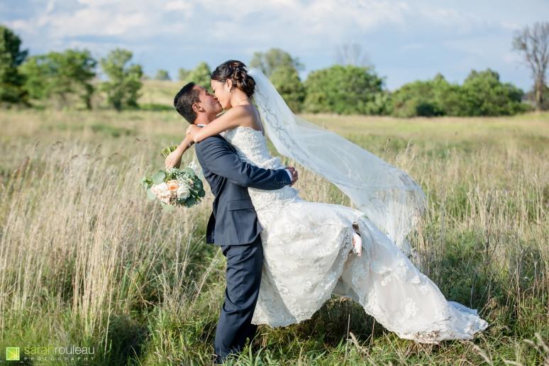 kingston wedding photographer - sarah rouleau photography - aiza and chris_-64