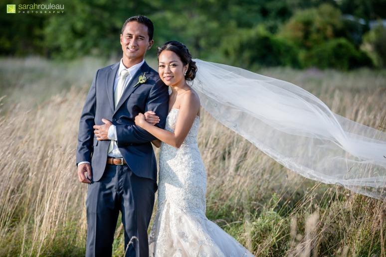 kingston wedding photographer - sarah rouleau photography - aiza and chris_-65