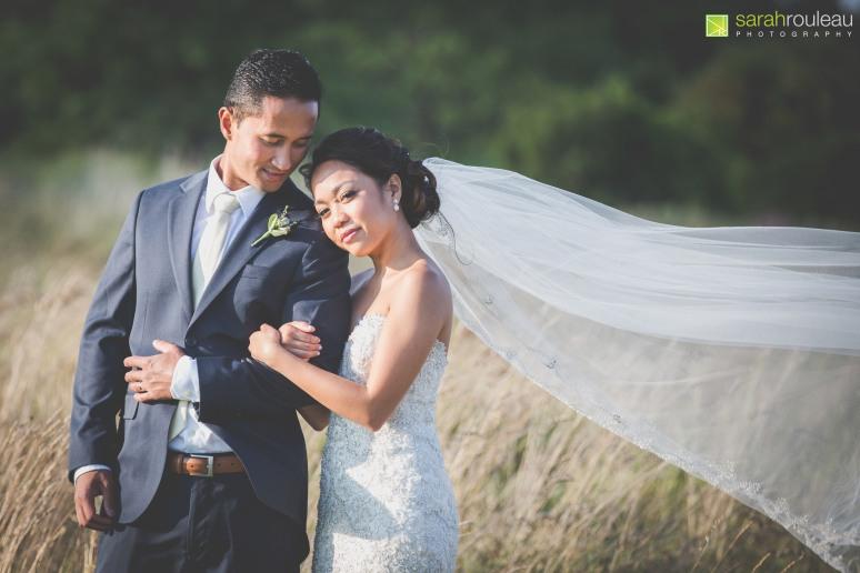 kingston wedding photographer - sarah rouleau photography - aiza and chris_-66