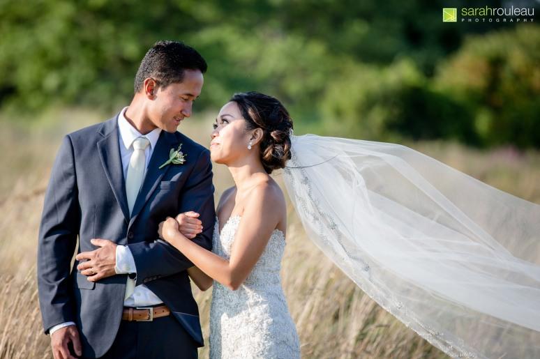 kingston wedding photographer - sarah rouleau photography - aiza and chris_-67