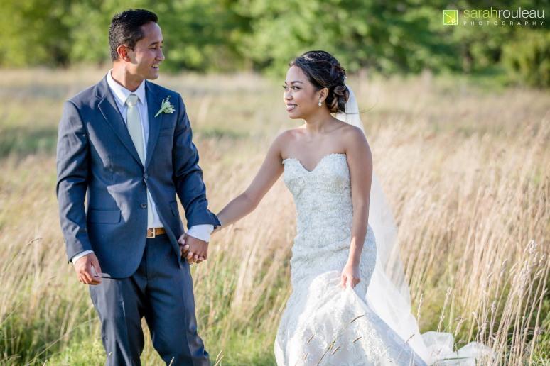 kingston wedding photographer - sarah rouleau photography - aiza and chris_-68