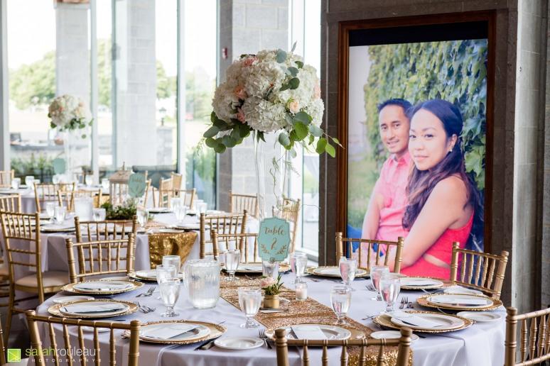 kingston wedding photographer - sarah rouleau photography - aiza and chris_-69
