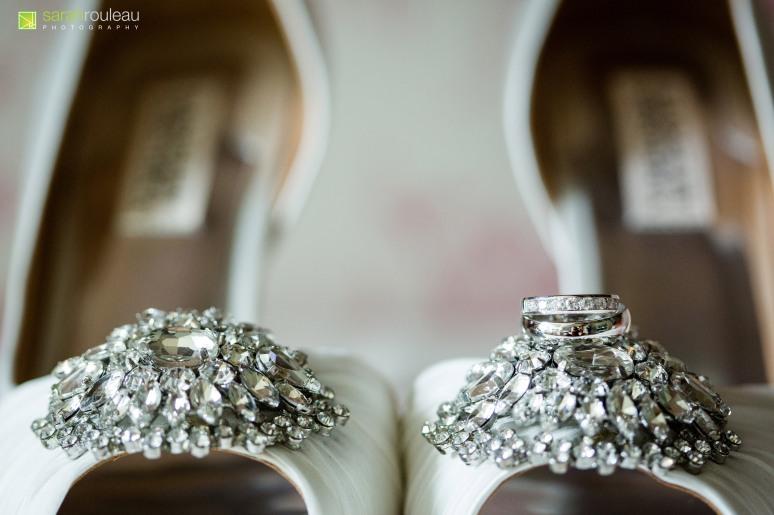 kingston wedding photographer - sarah rouleau photography - aiza and chris_-7