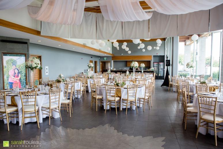 kingston wedding photographer - sarah rouleau photography - aiza and chris_-70
