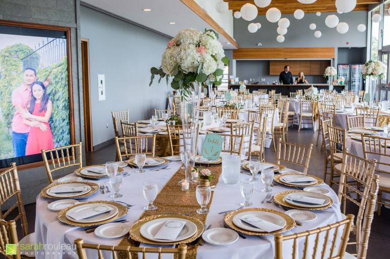 kingston wedding photographer - sarah rouleau photography - aiza and chris_-71