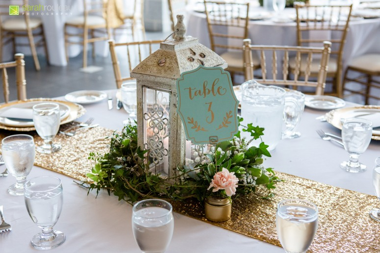 kingston wedding photographer - sarah rouleau photography - aiza and chris_-72