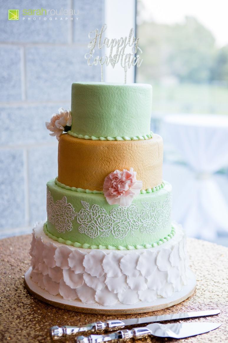 kingston wedding photographer - sarah rouleau photography - aiza and chris_-73