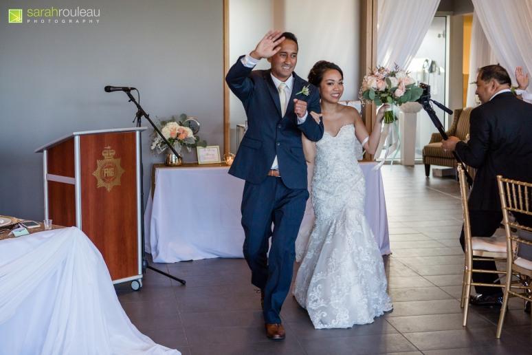 kingston wedding photographer - sarah rouleau photography - aiza and chris_-75