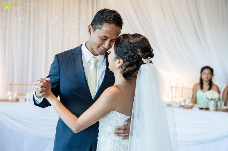 kingston wedding photographer - sarah rouleau photography - aiza and chris_-76