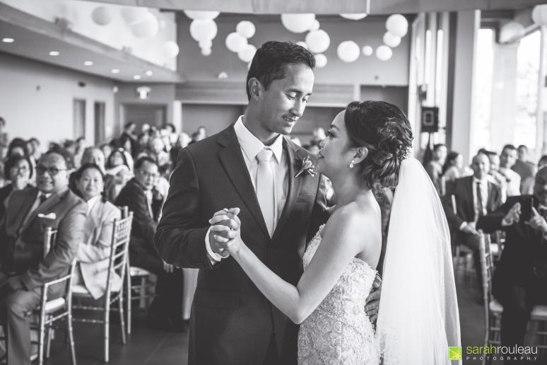 kingston wedding photographer - sarah rouleau photography - aiza and chris_-77