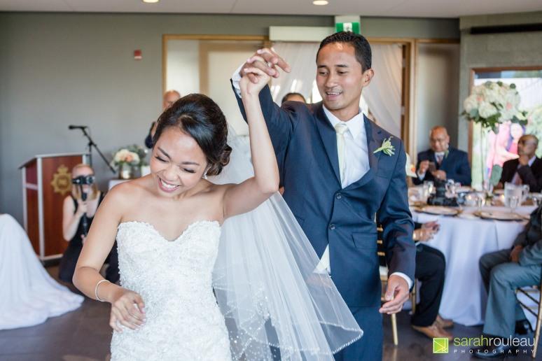 kingston wedding photographer - sarah rouleau photography - aiza and chris_-78