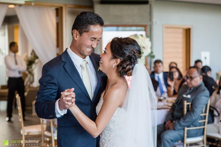 kingston wedding photographer - sarah rouleau photography - aiza and chris_-79