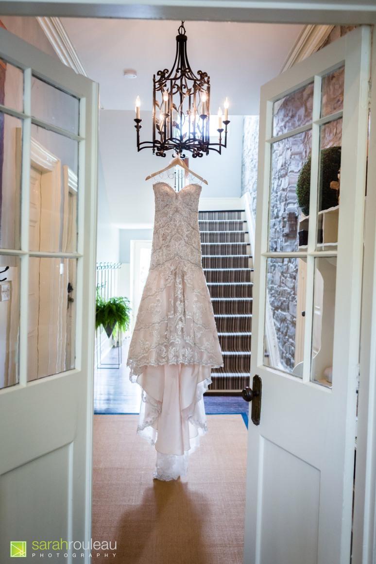 kingston wedding photographer - sarah rouleau photography - aiza and chris_-8