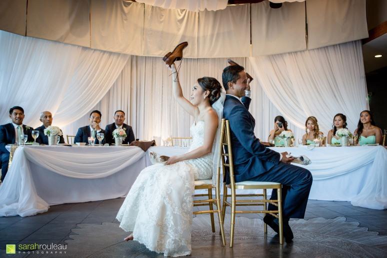 kingston wedding photographer - sarah rouleau photography - aiza and chris_-80
