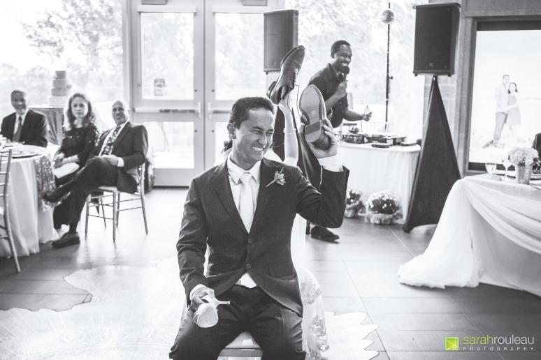 kingston wedding photographer - sarah rouleau photography - aiza and chris_-81