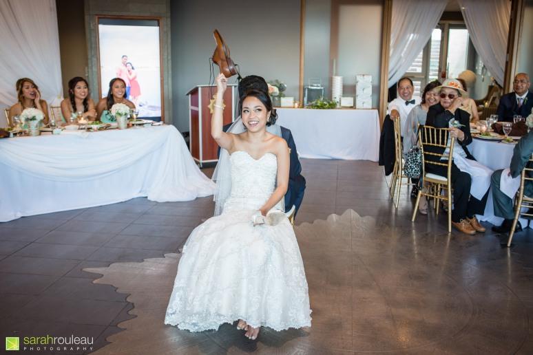 kingston wedding photographer - sarah rouleau photography - aiza and chris_-82