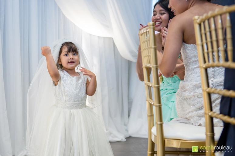 kingston wedding photographer - sarah rouleau photography - aiza and chris_-83