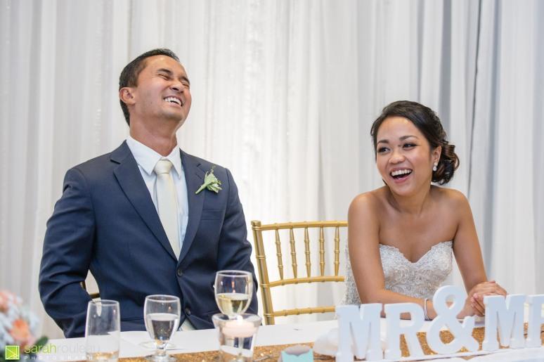 kingston wedding photographer - sarah rouleau photography - aiza and chris_-84