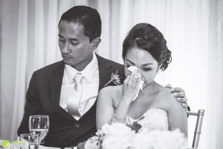 kingston wedding photographer - sarah rouleau photography - aiza and chris_-85
