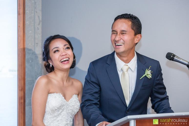 kingston wedding photographer - sarah rouleau photography - aiza and chris_-86