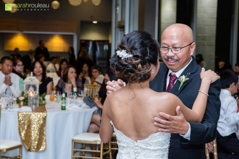 kingston wedding photographer - sarah rouleau photography - aiza and chris_-88