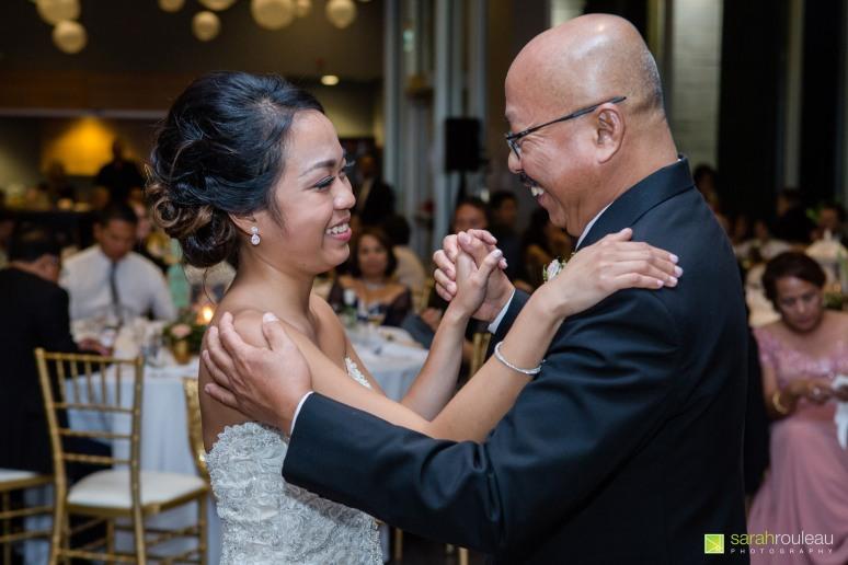 kingston wedding photographer - sarah rouleau photography - aiza and chris_-89