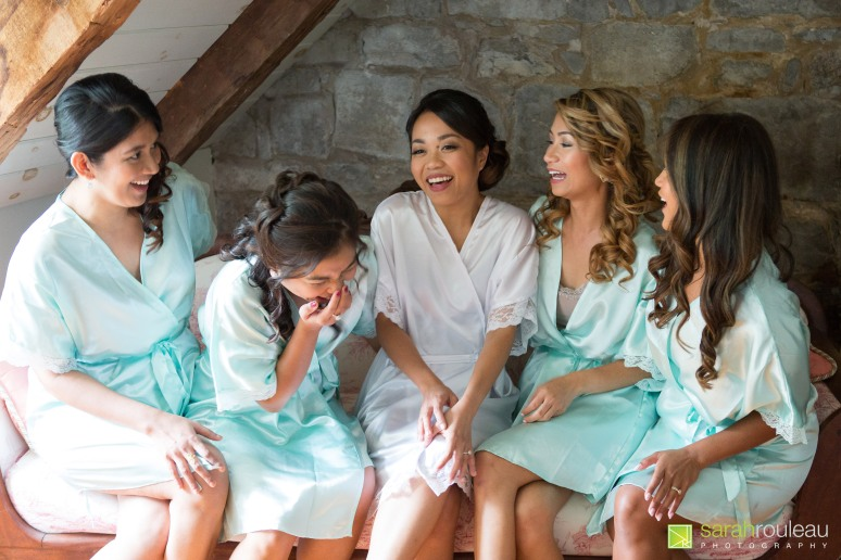 kingston wedding photographer - sarah rouleau photography - aiza and chris_-9