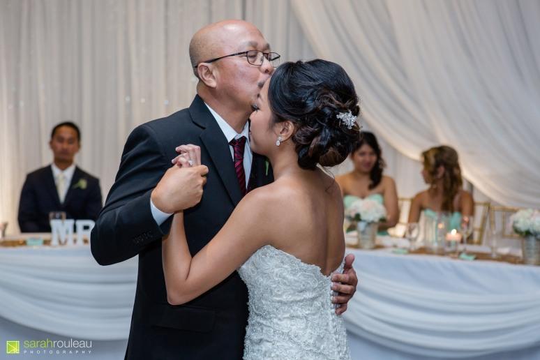 kingston wedding photographer - sarah rouleau photography - aiza and chris_-90