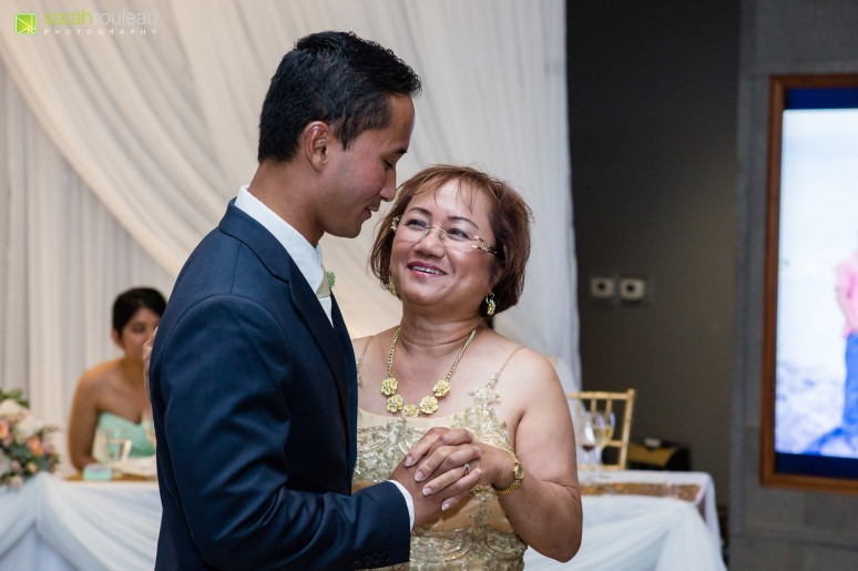 kingston wedding photographer - sarah rouleau photography - aiza and chris_-91