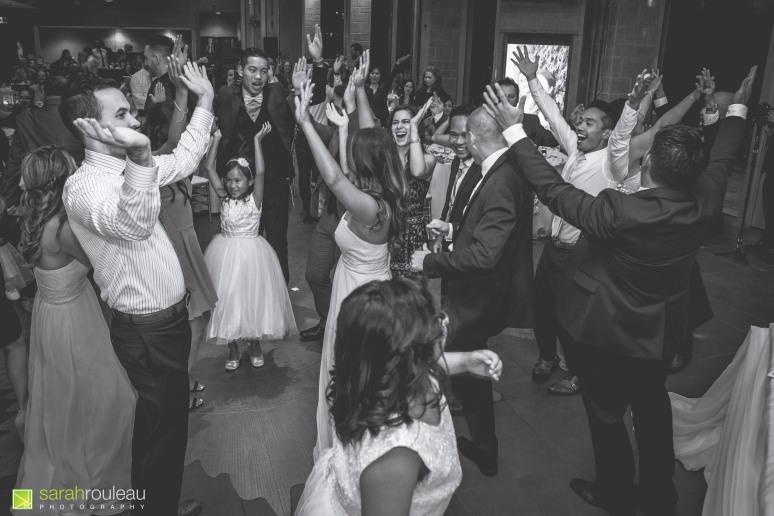 kingston wedding photographer - sarah rouleau photography - aiza and chris_-92