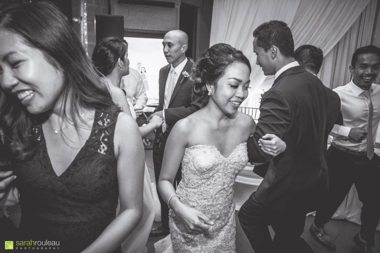 kingston wedding photographer - sarah rouleau photography - aiza and chris_-93