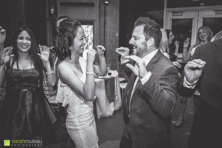 kingston wedding photographer - sarah rouleau photography - aiza and chris_-94