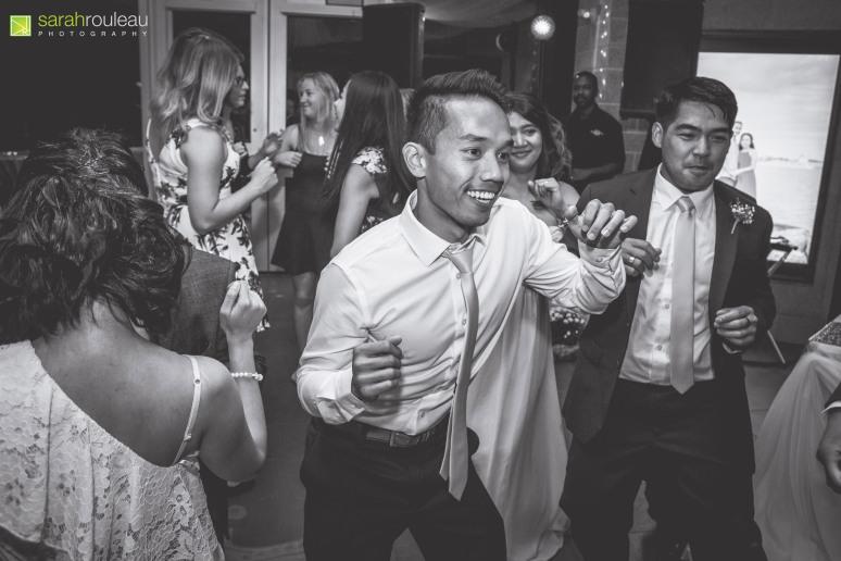kingston wedding photographer - sarah rouleau photography - aiza and chris_-95