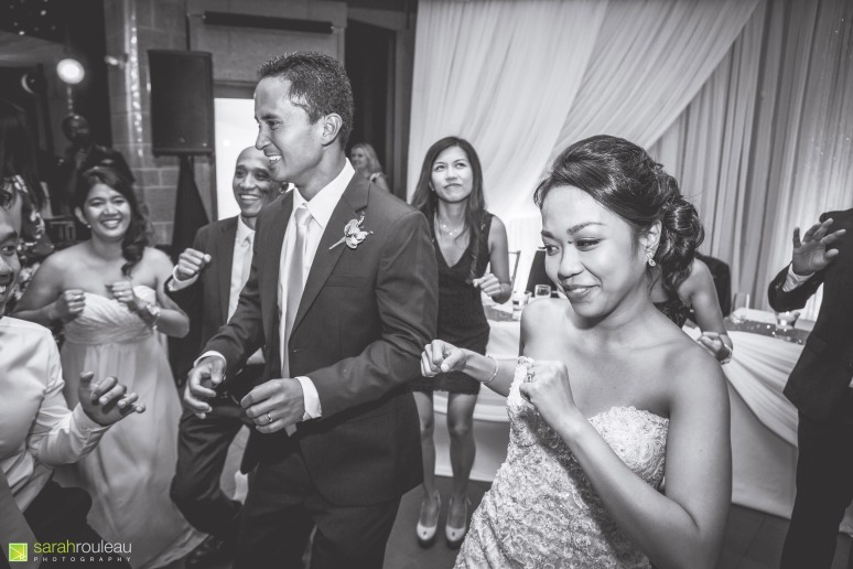 kingston wedding photographer - sarah rouleau photography - aiza and chris_-96
