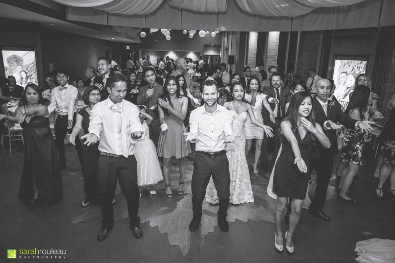 kingston wedding photographer - sarah rouleau photography - aiza and chris_-97