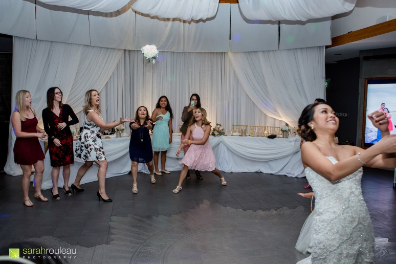 kingston wedding photographer - sarah rouleau photography - aiza and chris_-98